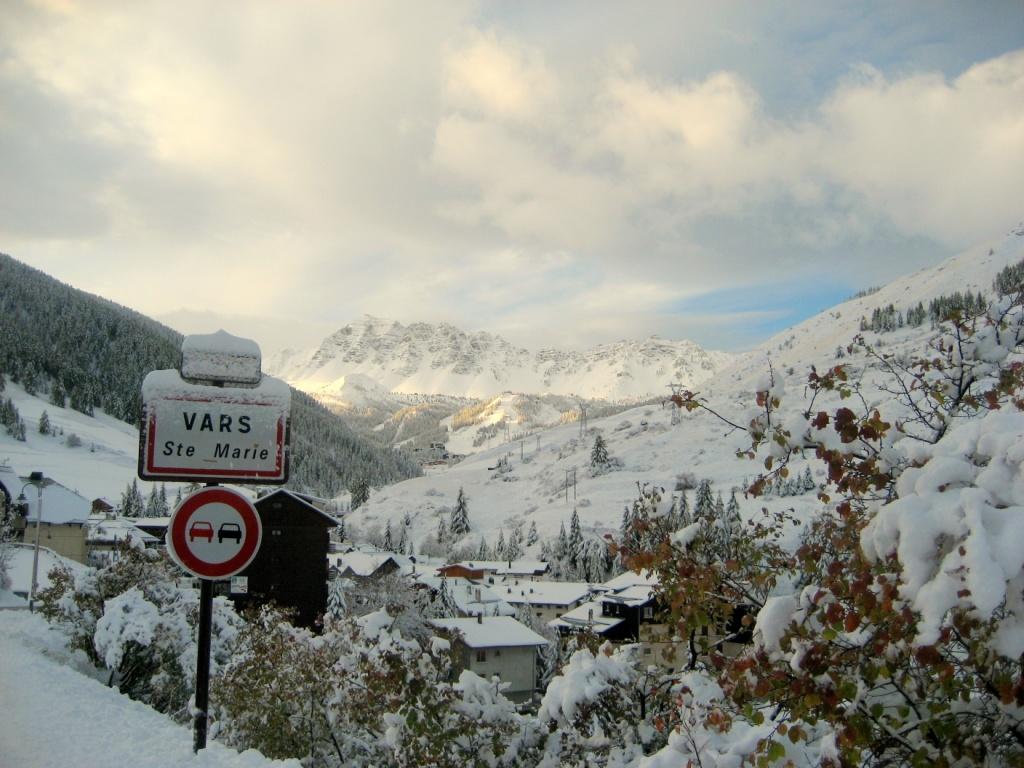 1eres_chutes_de_neige_-_OT_Vars_22-10-09_2_-_Copie.jpg