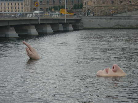 Image of the day Stockholm_insolite1