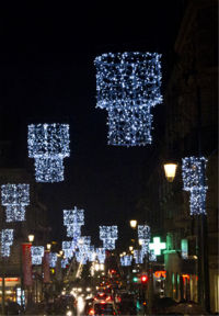 blois illumination