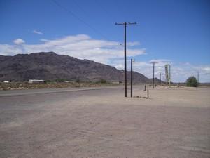 """Louer un Camping car aux """"States"""" Route_66_2-835e8"""